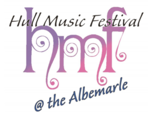 Hull Music Festival 2018 @ Albemarle Music Centre | England | United Kingdom