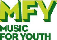 Music for Youth Regional Festival @ Albemarle Music Centre | England | United Kingdom